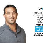 How to scale your amazon brand easily using kpi's and software for automation