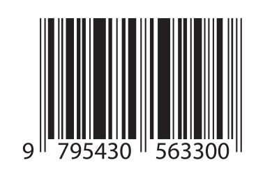 Códigos de Productos en Amazon – ¿Cuáles son los códigos es necesario en cada etapa?