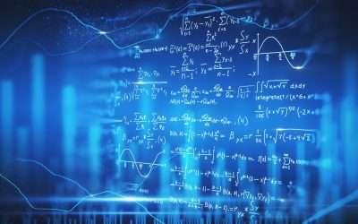 The A10 Algorithm: An Introduction