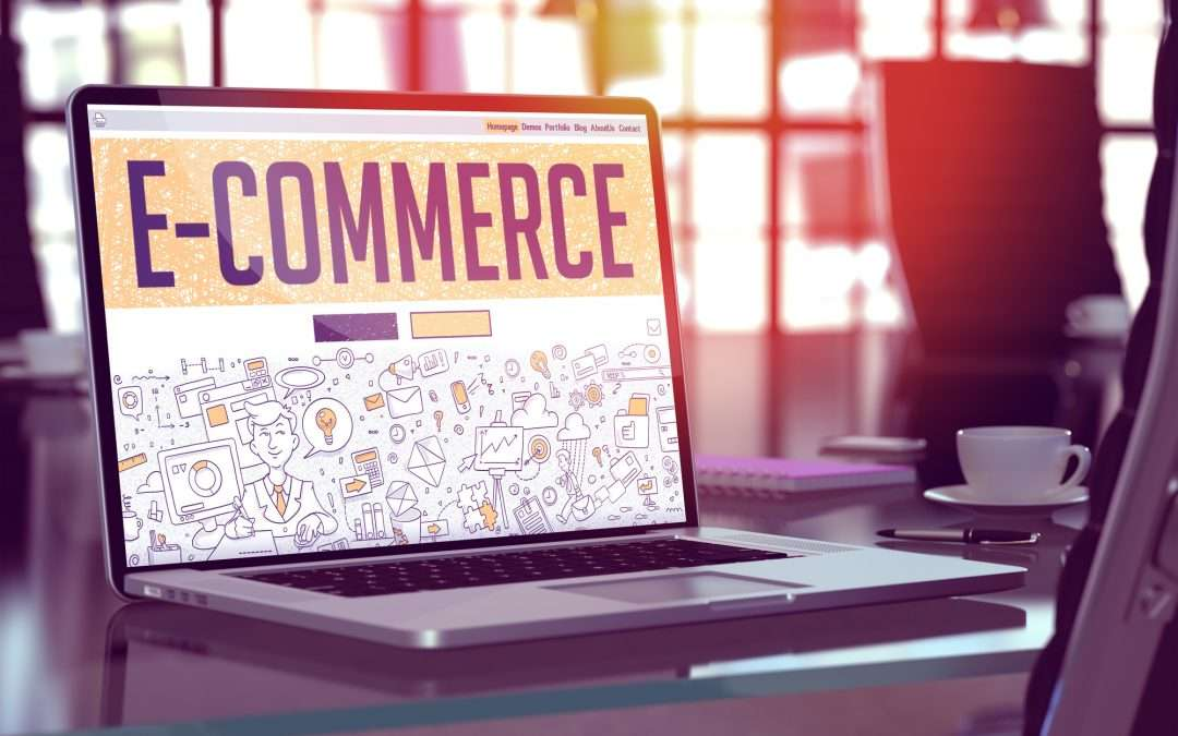 8 Common Ecommerce Mistakes and How to Avoid Them