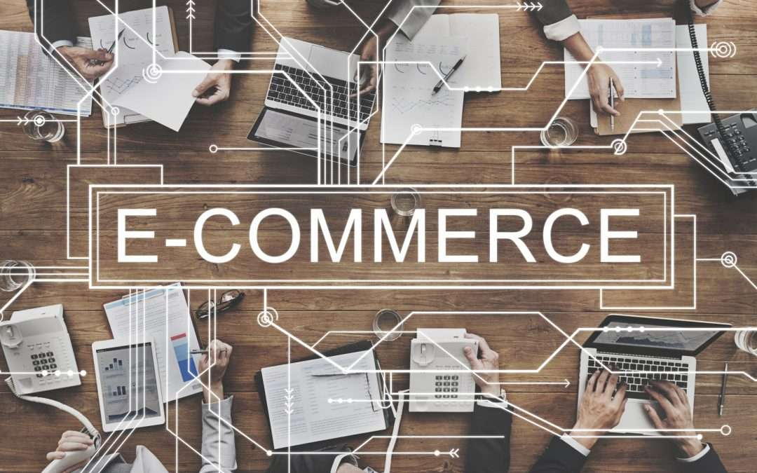 Top 7 Factors to Consider When Starting an Ecommerce Business