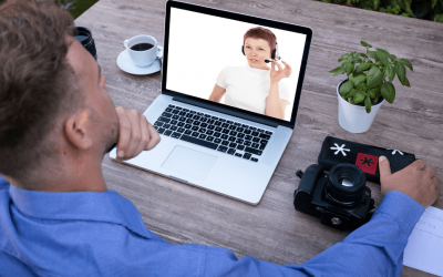 Amazon Live Video: What is it and do you need it?