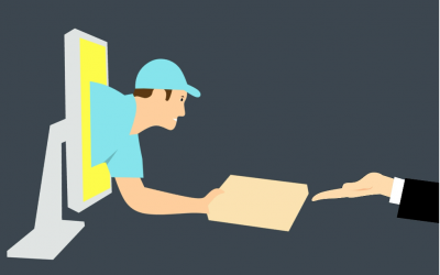 What Sellers Need to Know about the Amazon-Shopify Integration