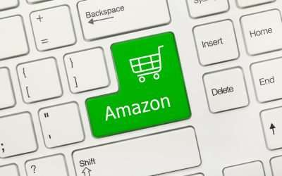 6 Expert Hacks for Selling More on Amazon