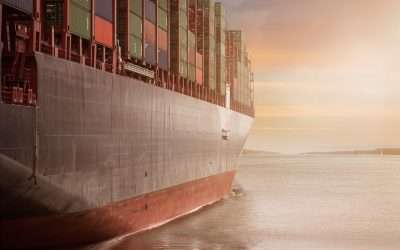 How to Manage the Increasing Shipping Costs