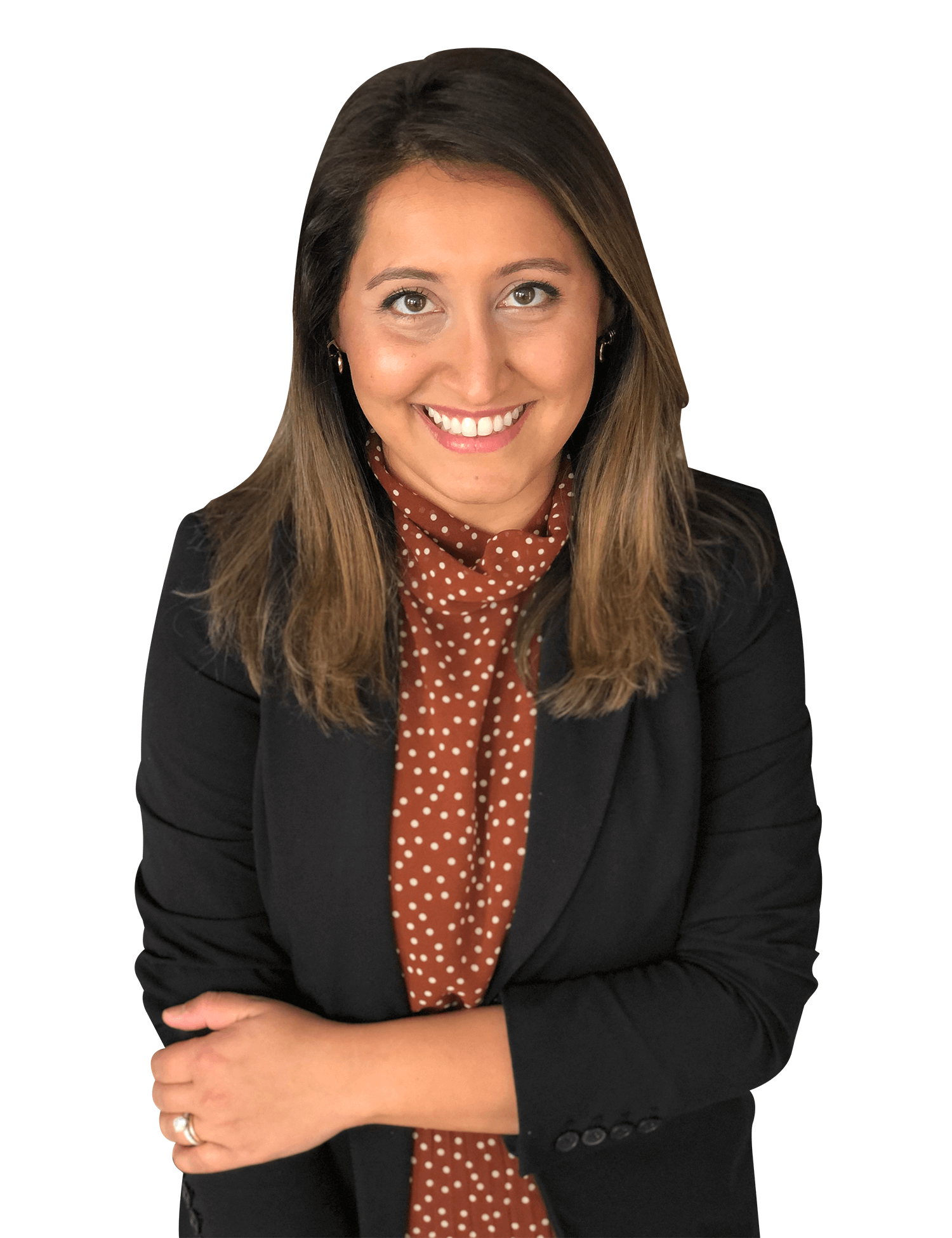 Hiba Weber